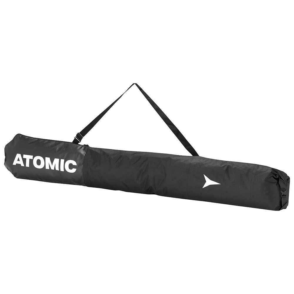 taschen-atomic-ski-sleeve-one-size-black-white
