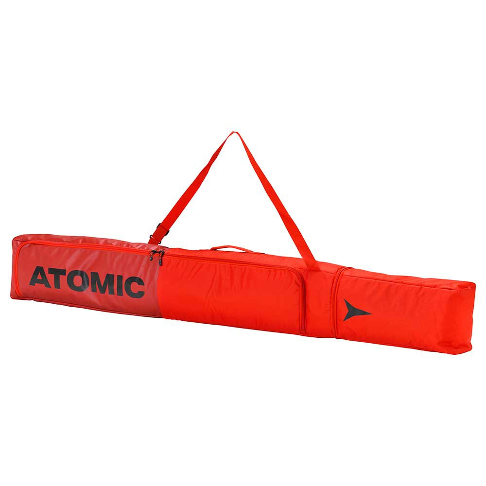 taschen-atomic-ski-bag-one-size-bright-red-dark-red
