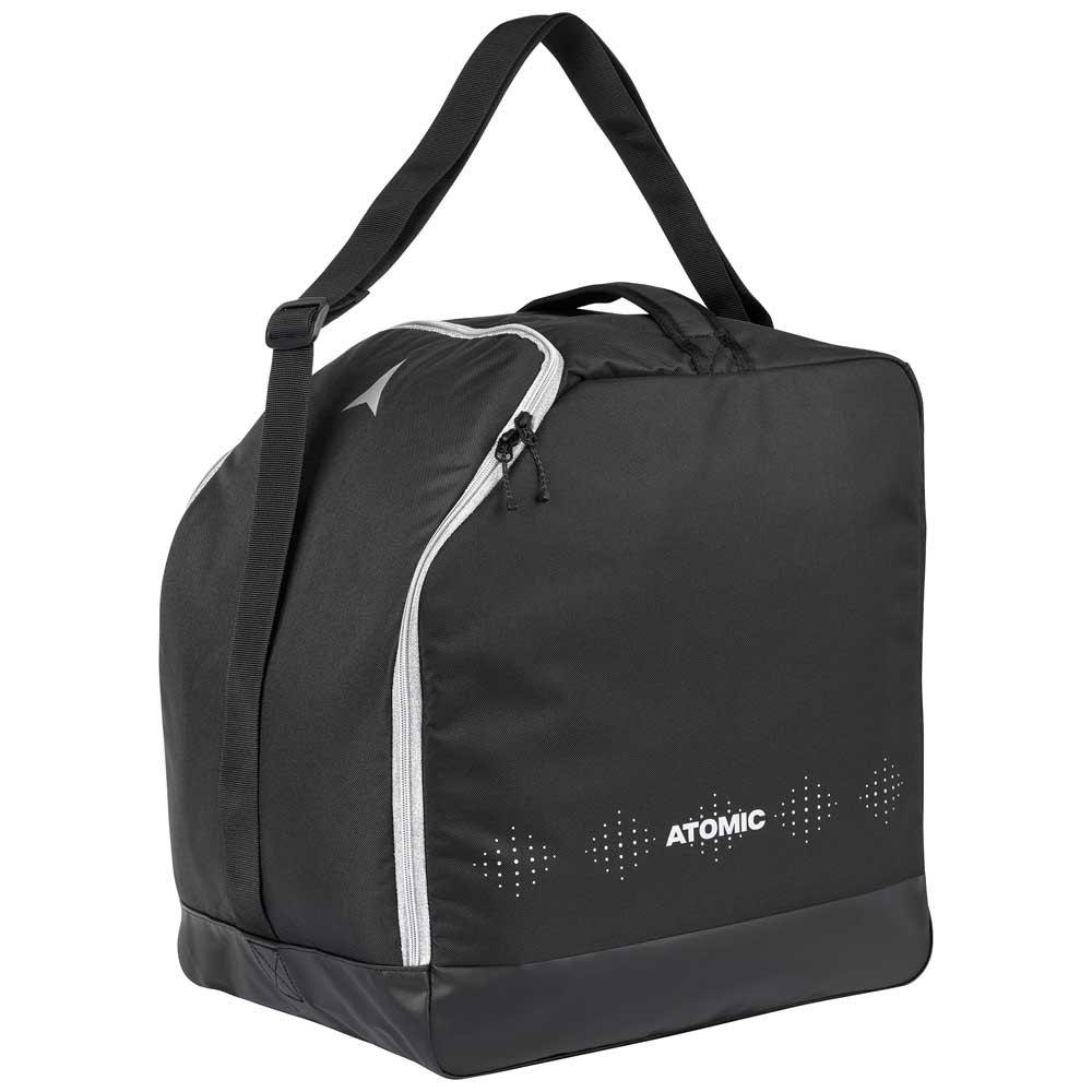taschen-atomic-boot-helmet-bag-cloud-40l