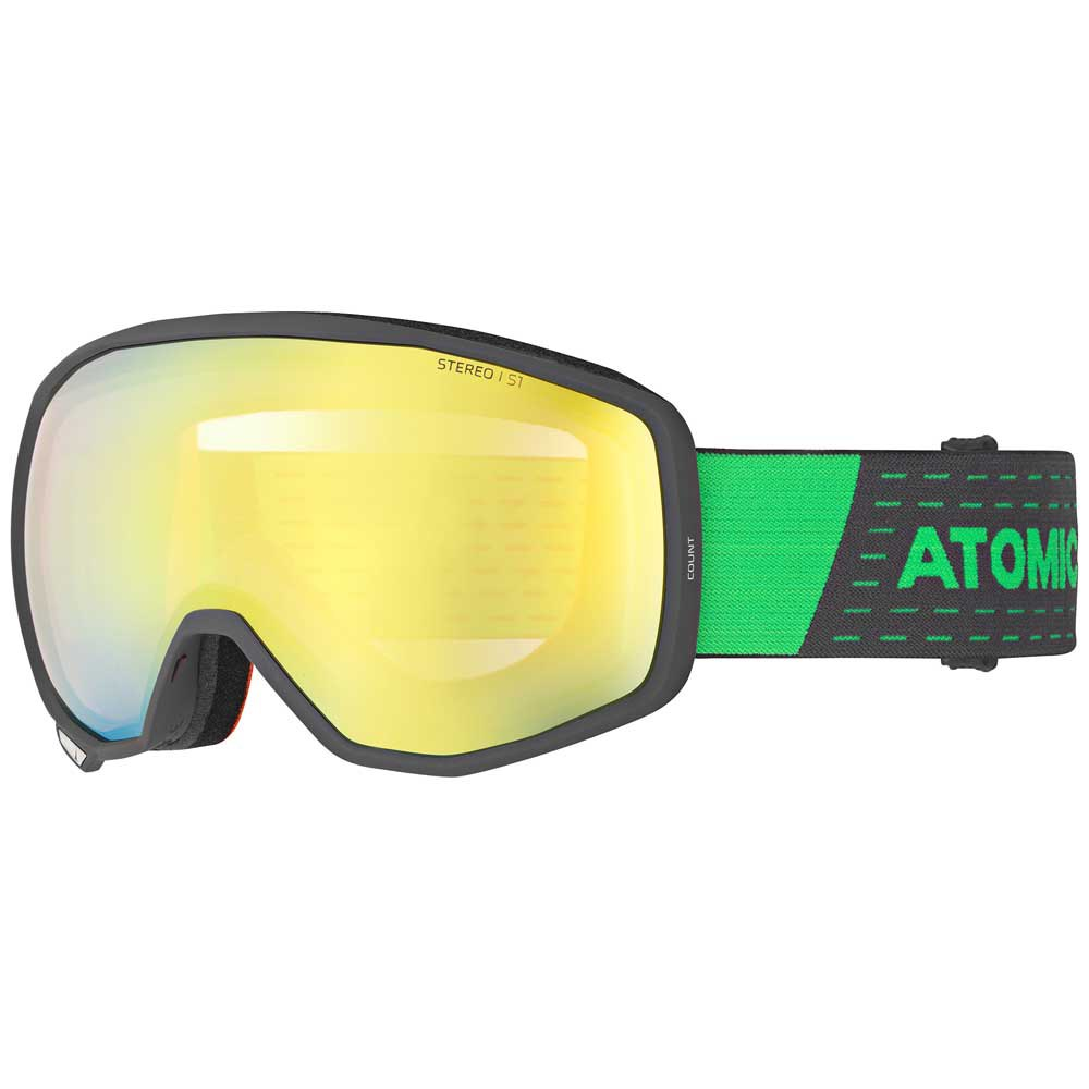 atomic-count-stereo-medium-pink-yellow-stereo-cat1-grey-green