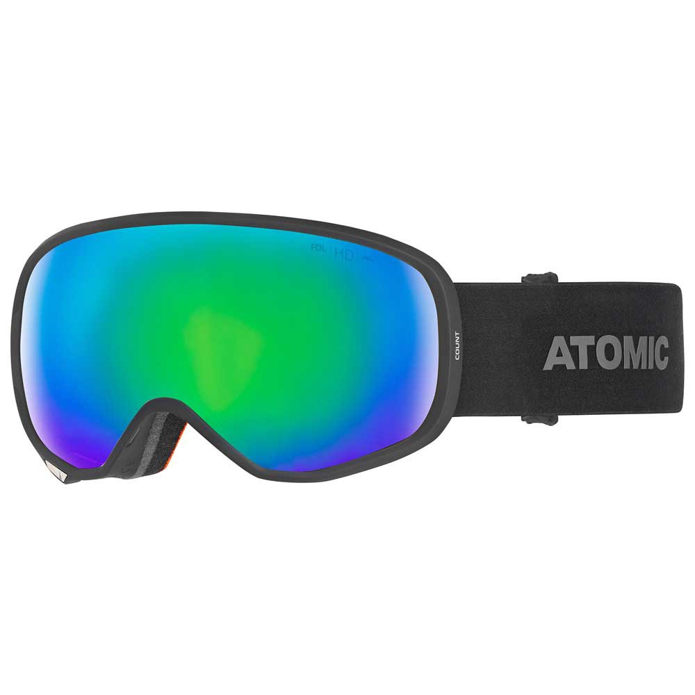 skibrillen-atomic-count-s-360-hd-small-green-hd-cat3-2-black