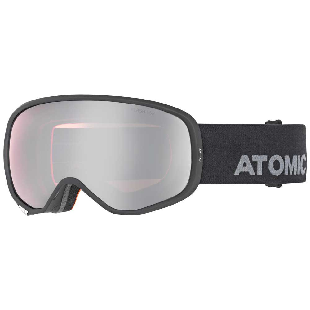 skibrillen-atomic-count-s-small-silver-flash-cat2-black