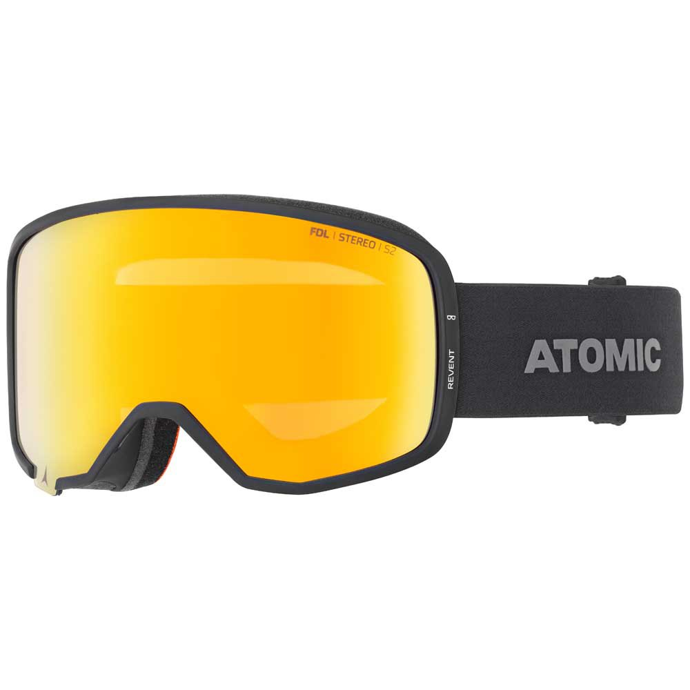 atomic-revent-stereo-otg-large-pink-yellow-stereo-cat1-black