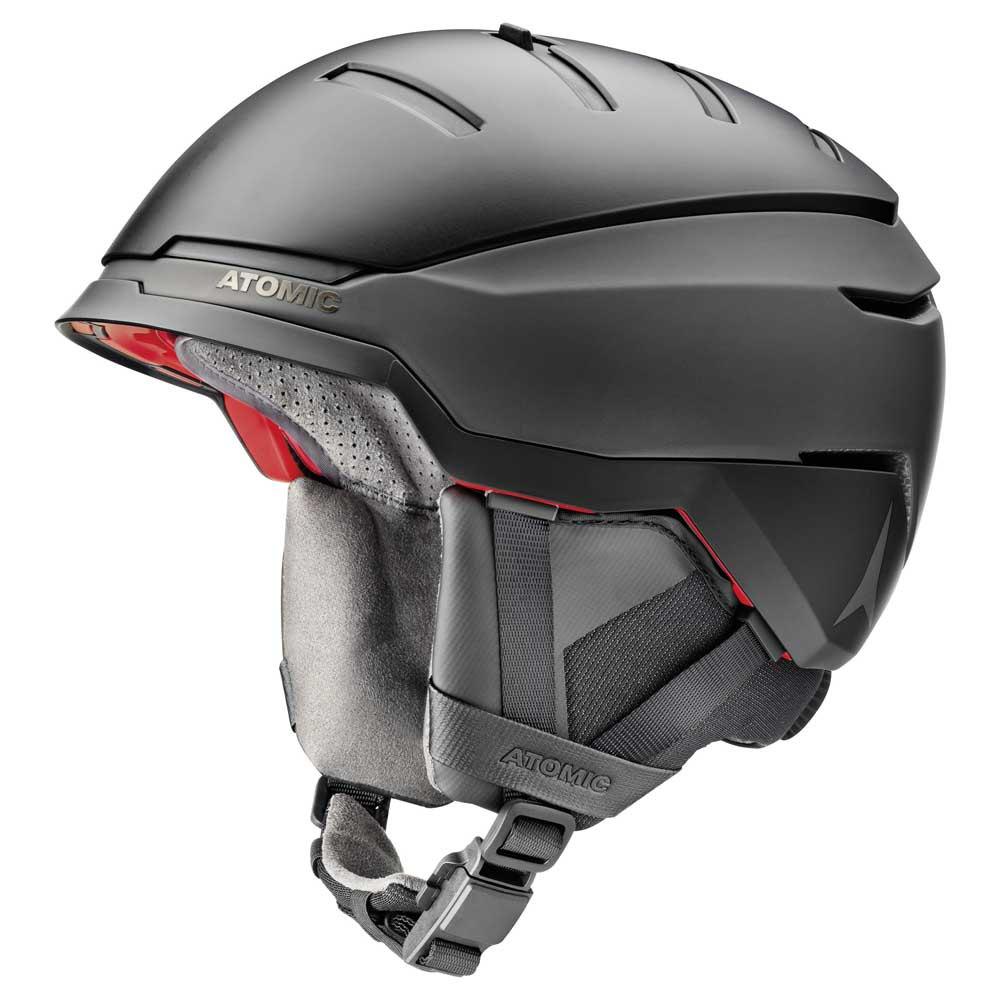 ATOMIC Skihelm SAVOR GT AMID VISOR HD Helm in verschiedenen Farben und Größen