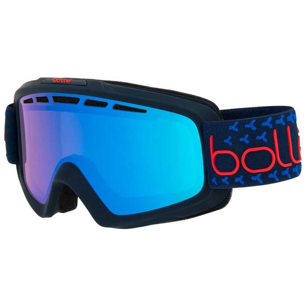 bolle-nova-ii-photochromic-vermillon-blue-cat1-3-matte-navy-red