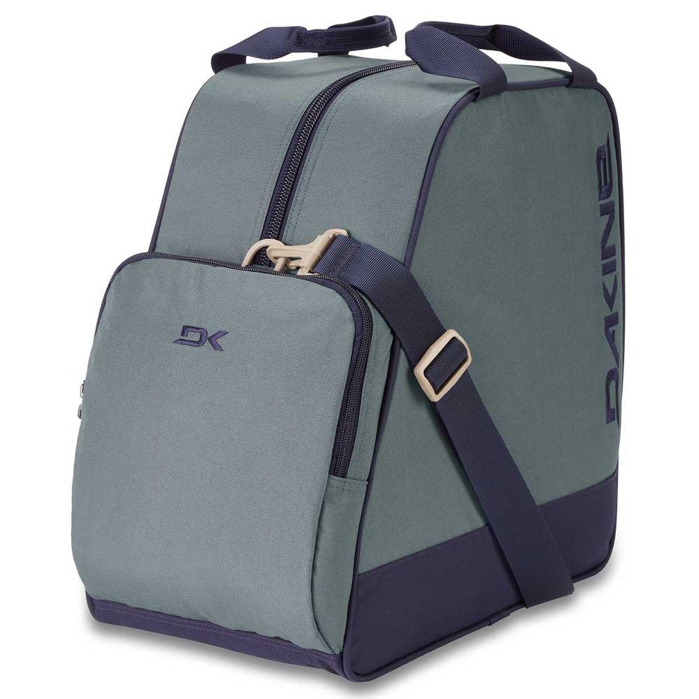 taschen-dakine-boot-bag-30l