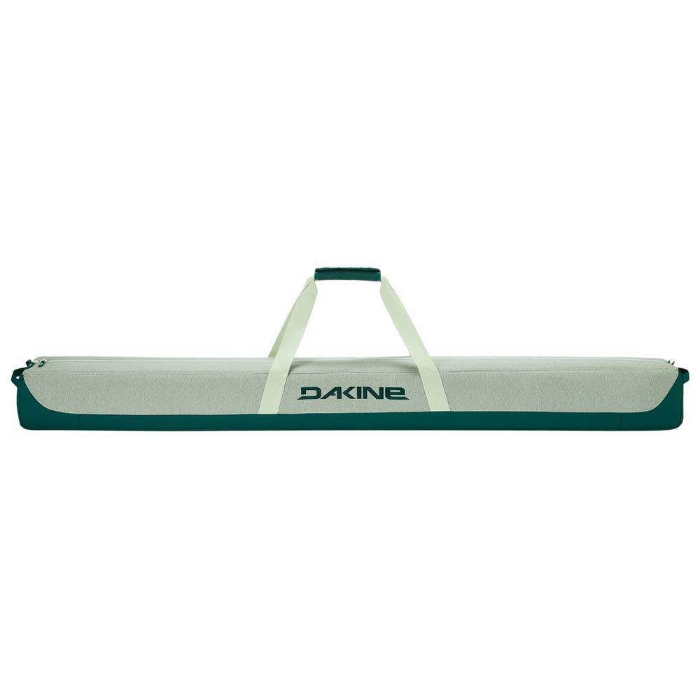 taschen-dakine-padded-ski-sleeve-175-cm-green-lily, 54.99 EUR @ snowinn-deutschland