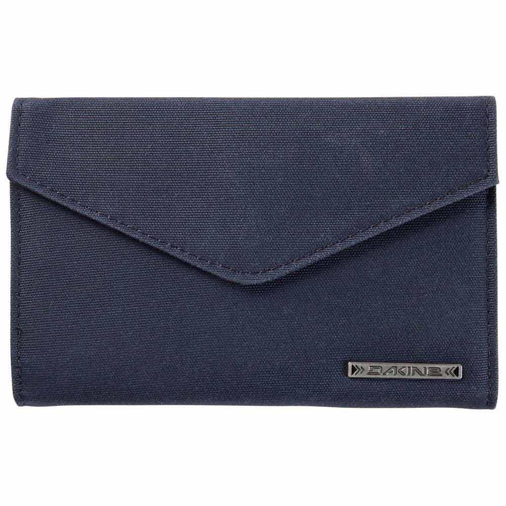 brieftaschen-dakine-clover-tri-fold