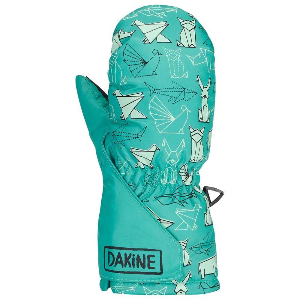skihandschuhe-dakine-brat-mitt-toddler-12-24-monate-arcadia-origami