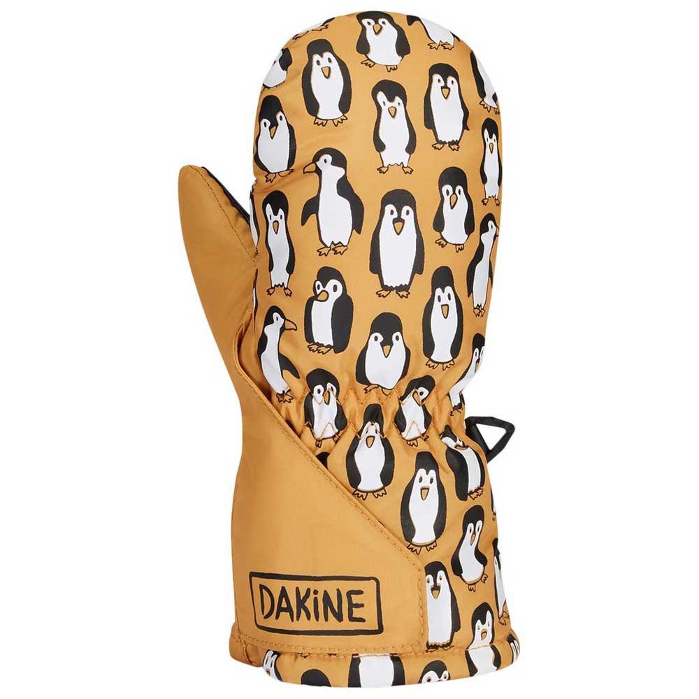 skihandschuhe-dakine-brat-mitt-toddler-12-24-monate-golden-penguins