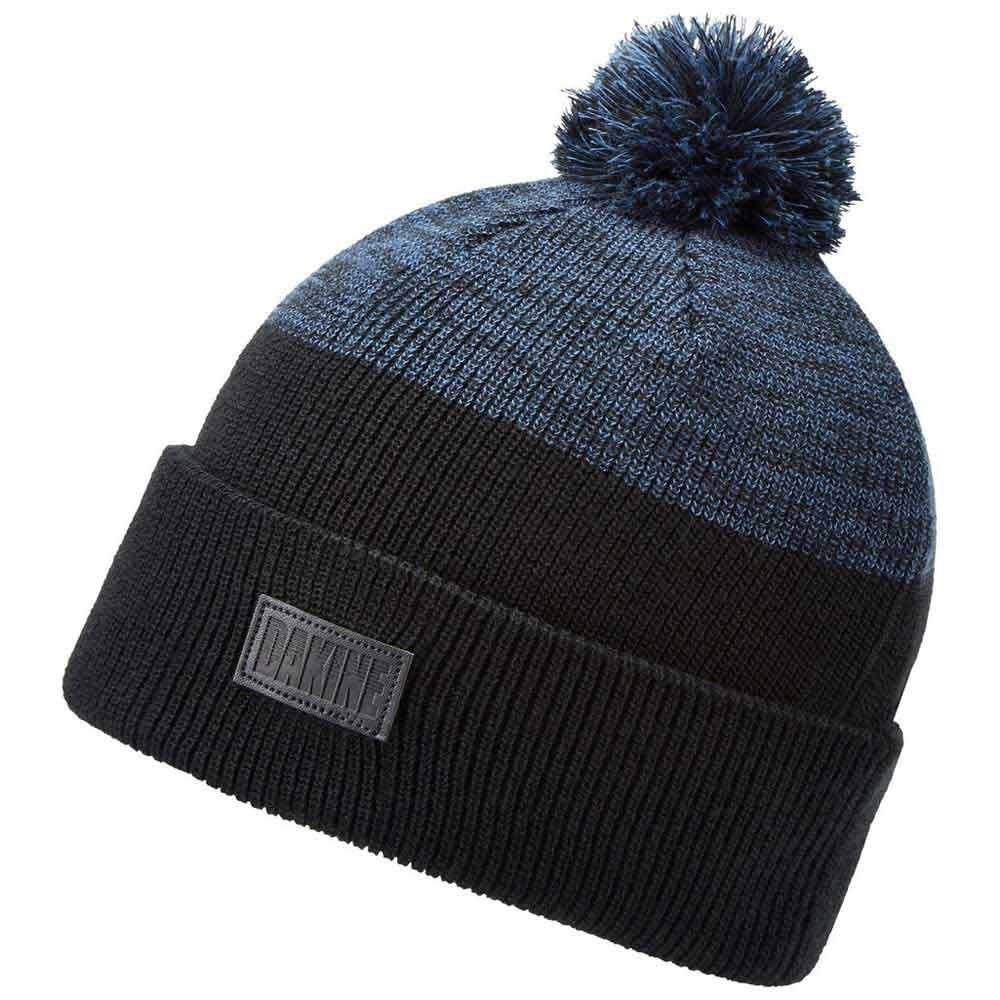kopfbedeckung-dakine-greyson-beanie-one-size-black-dark-slate
