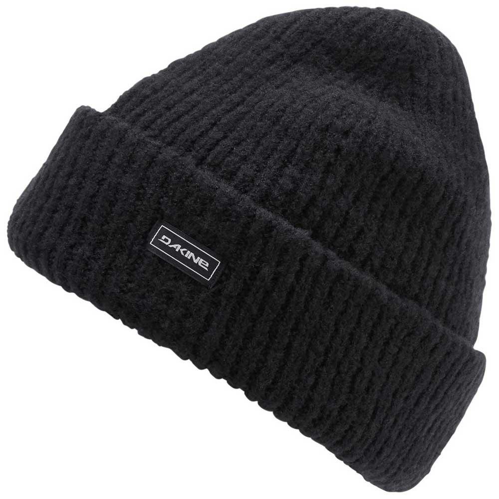 kopfbedeckung-dakine-harper-beanie-one-size-black