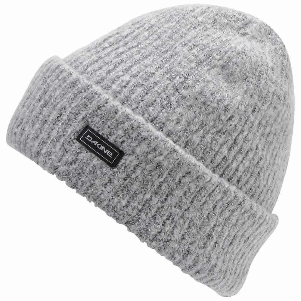 kopfbedeckung-dakine-harper-beanie-one-size-grey