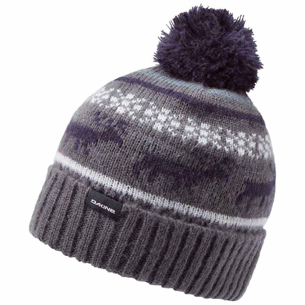 kopfbedeckung-dakine-maxwell-beanie-one-size-heather-charcoal