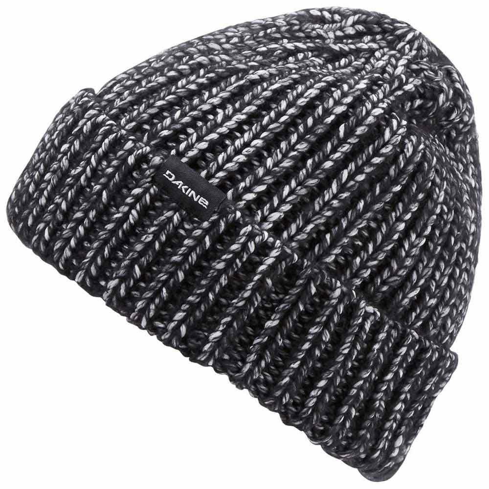 kopfbedeckung-dakine-rory-beanie-one-size-black