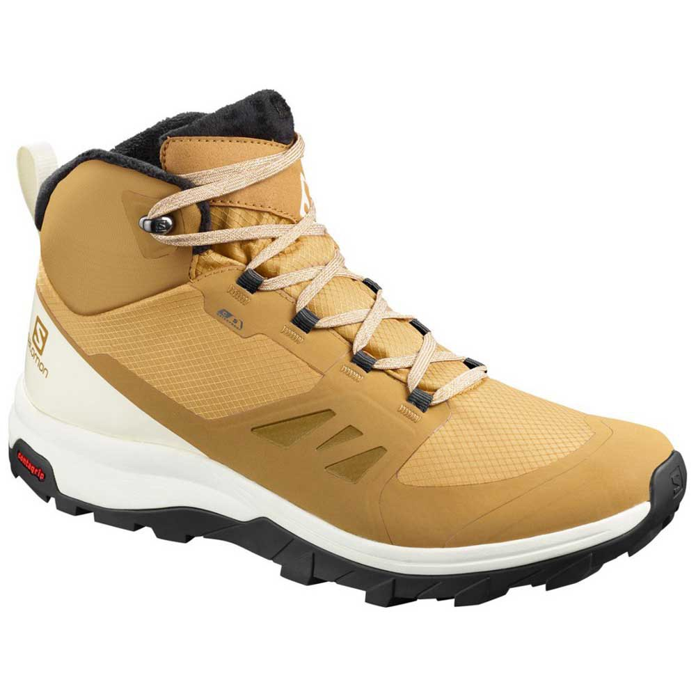 Salomon Outsnap CSWP