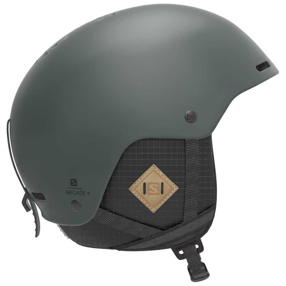 helme-salomon-brigade-, 84.99 EUR @ snowinn-deutschland