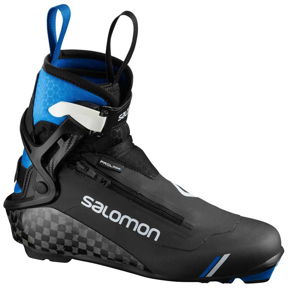 skistiefel-salomon-s-race-pursuit-prolink, 222.99 EUR @ snowinn-deutschland