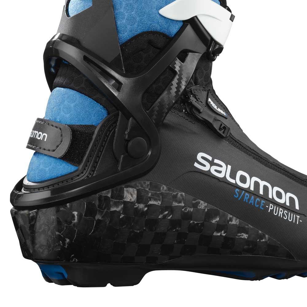 Salomon SRace Pursuit Prolink