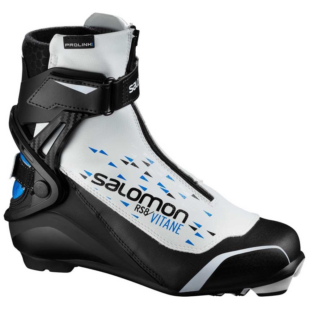 Salomon RS 8 Vitane Prolink