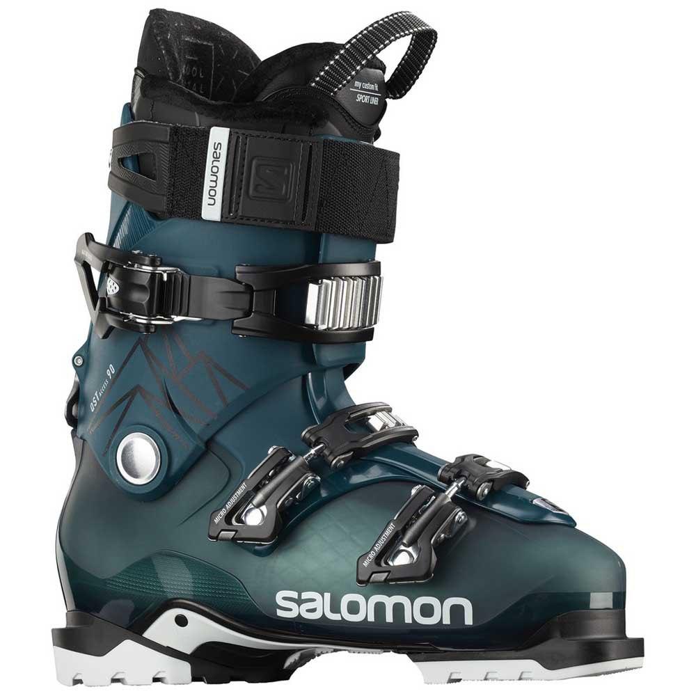 skistiefel-salomon-qst-access-90