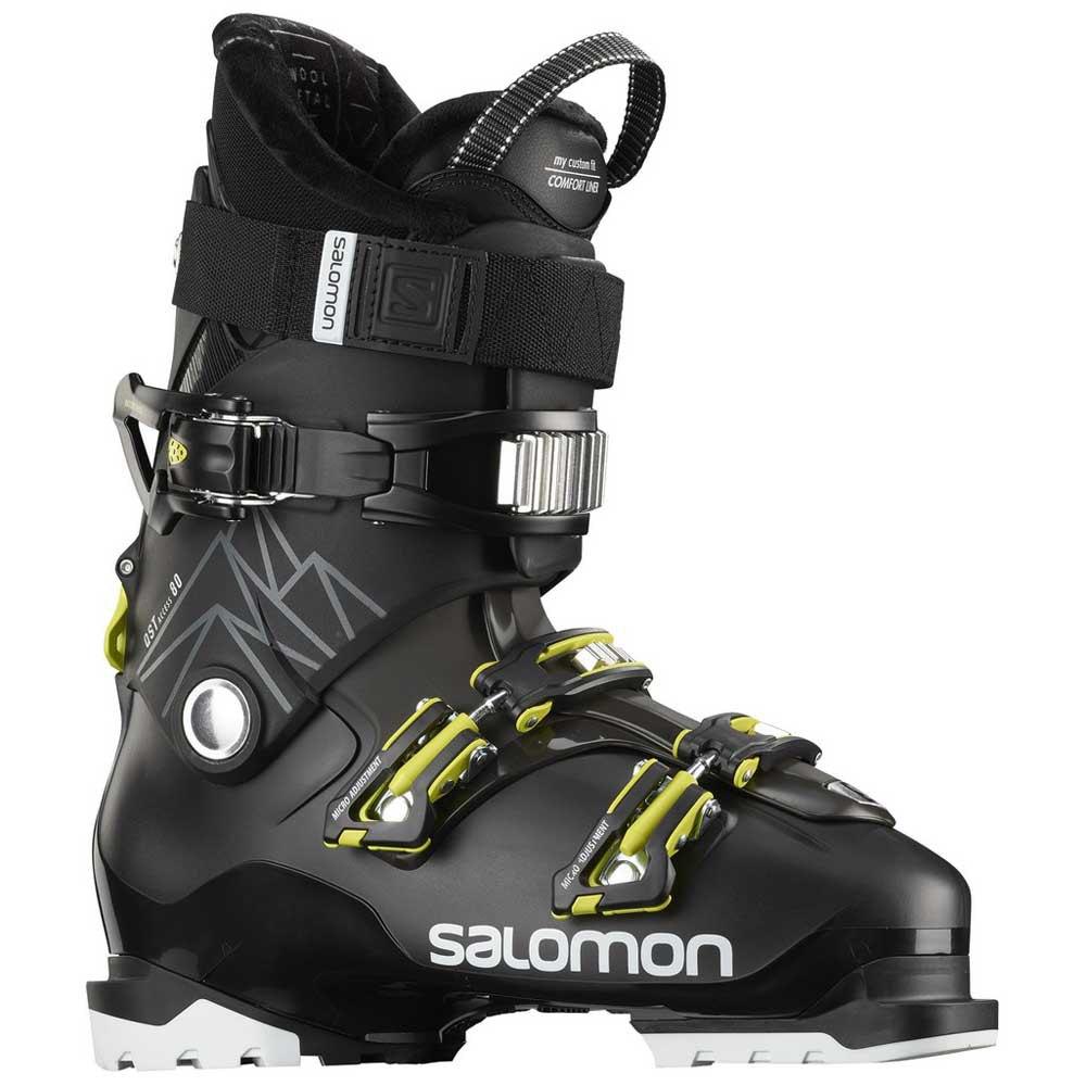 skistiefel-salomon-qst-access-80