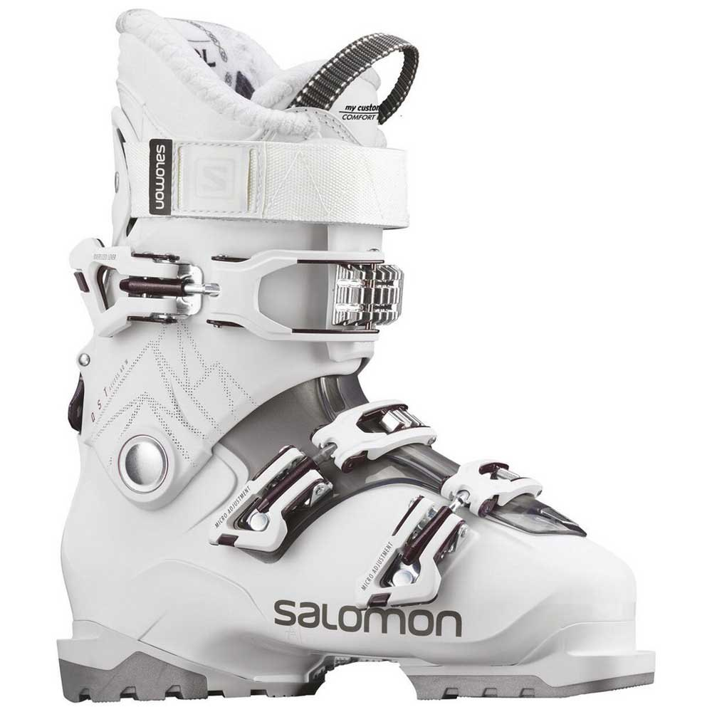 skistiefel-salomon-qst-access-60