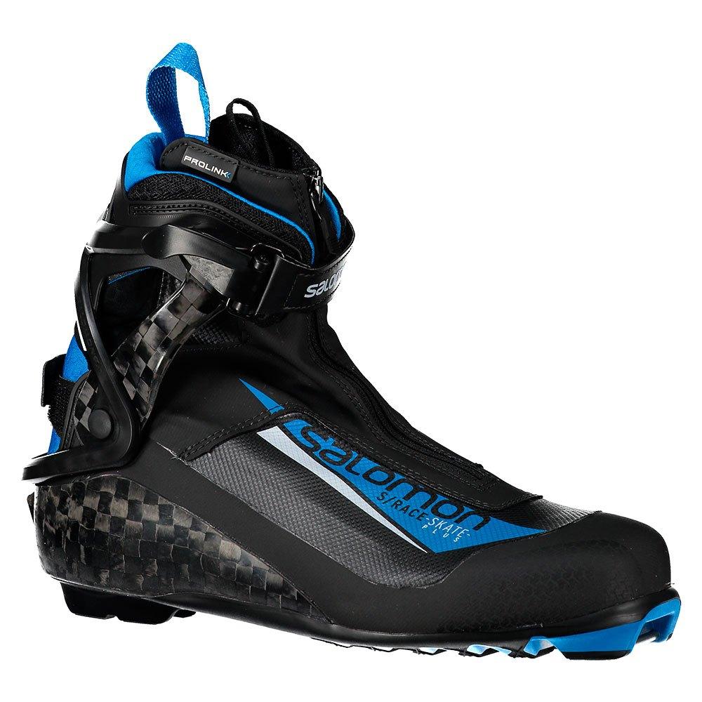 skistiefel-salomon-s-race-skate-plus-prolink