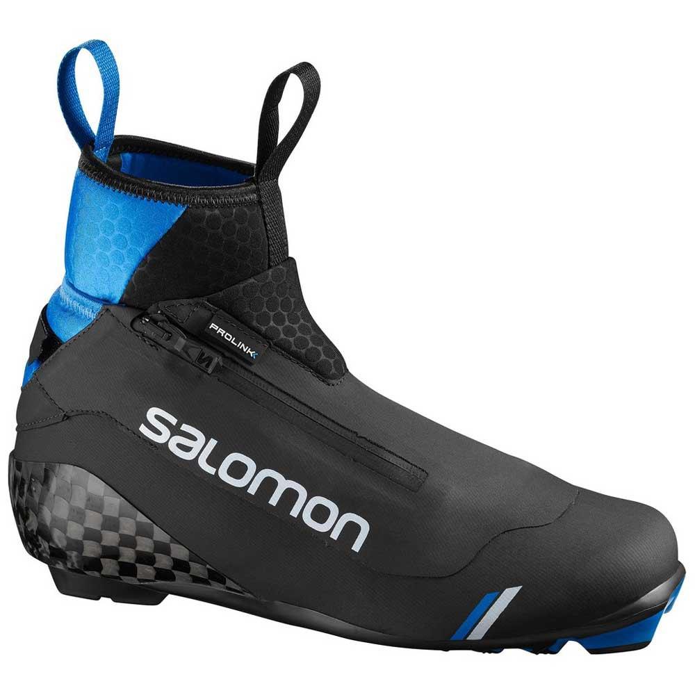 skistiefel-salomon-s-race-classic-prolink