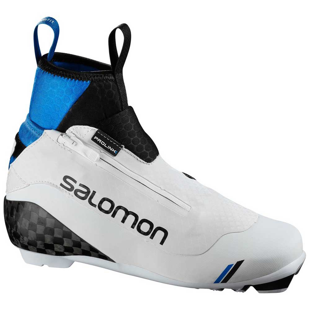 skistiefel-salomon-s-race-vitane-classic-prolink