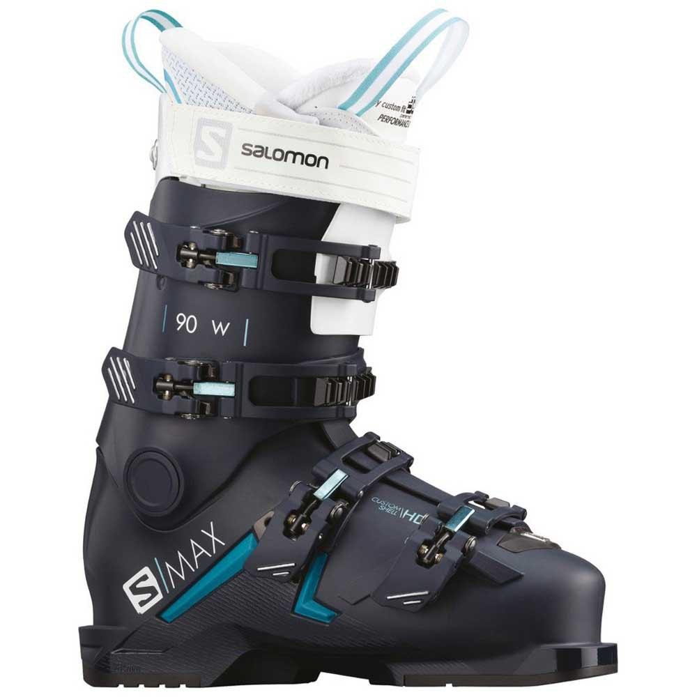 skistiefel-salomon-s-max-90