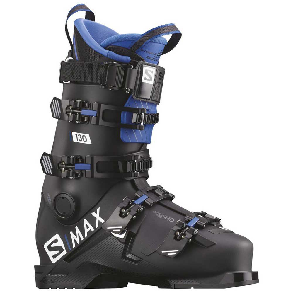 skistiefel-salomon-s-max-130
