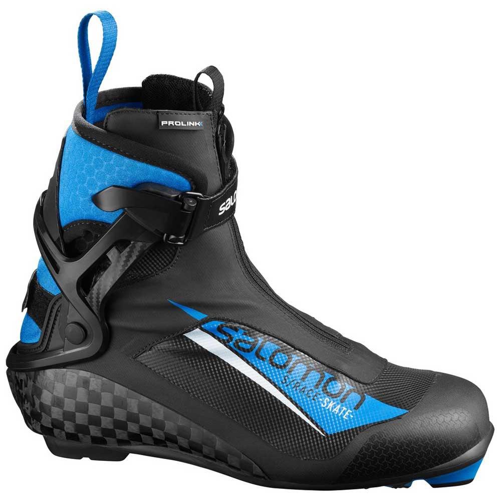 skistiefel-salomon-s-race-skate-prolink