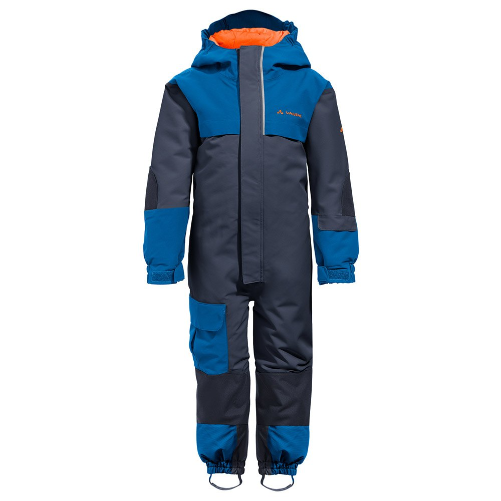 overalls-vaude-snow-cup-overall-98-cm-eclipse
