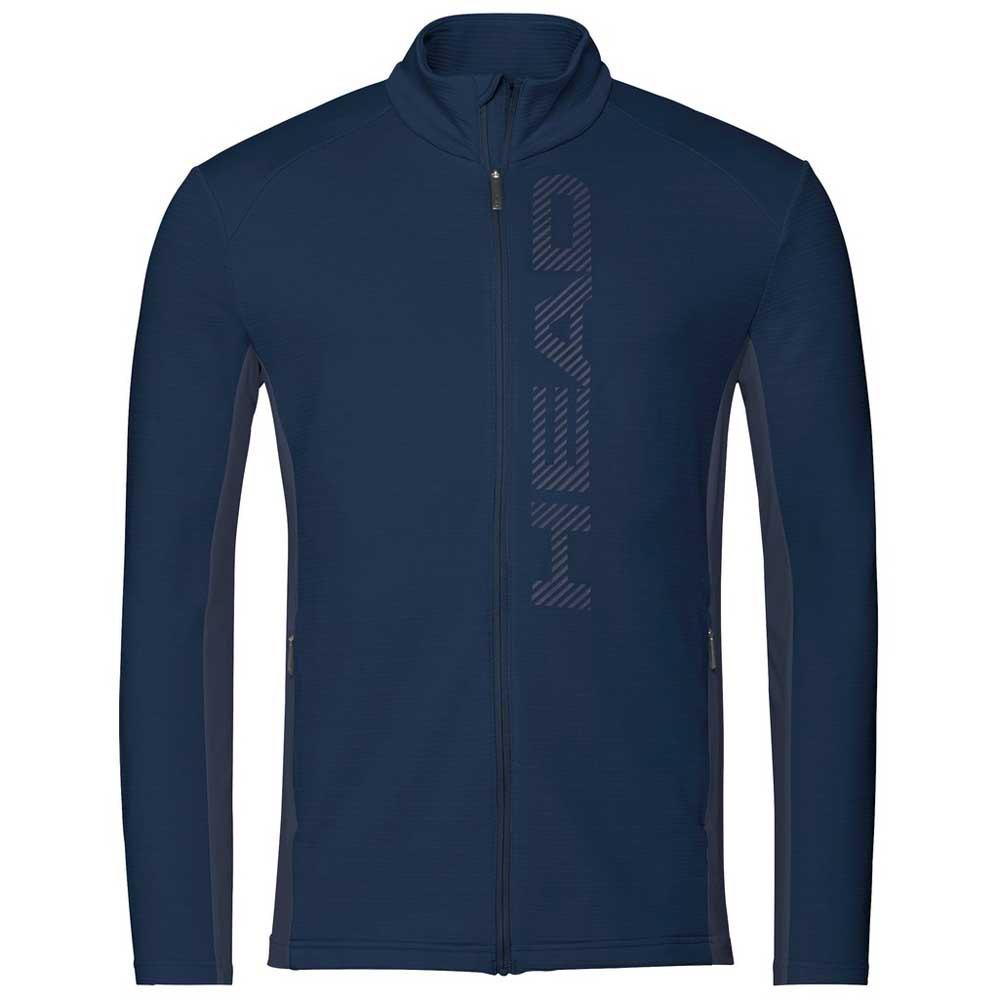 pullover-head-anton-xxl-dark-blue