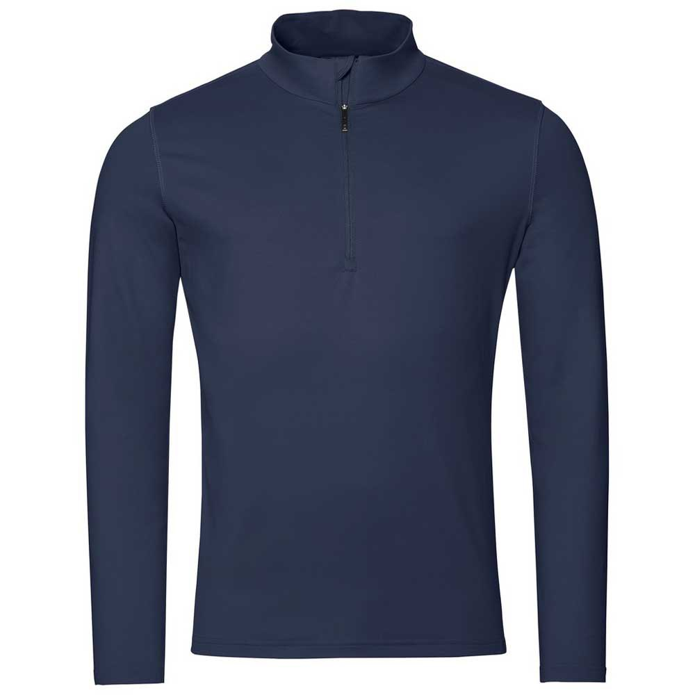 pullover-head-cai-l-dark-blue-l