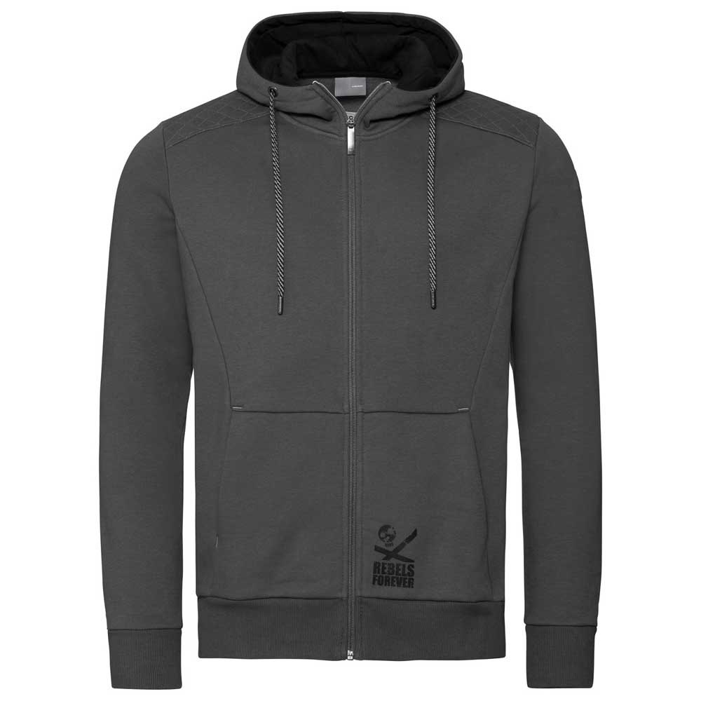 pullover-head-rebels-xl-anthracite