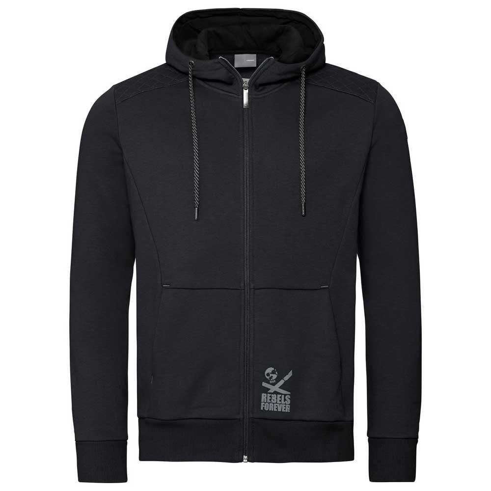 pullover-head-rebels-xxl-black