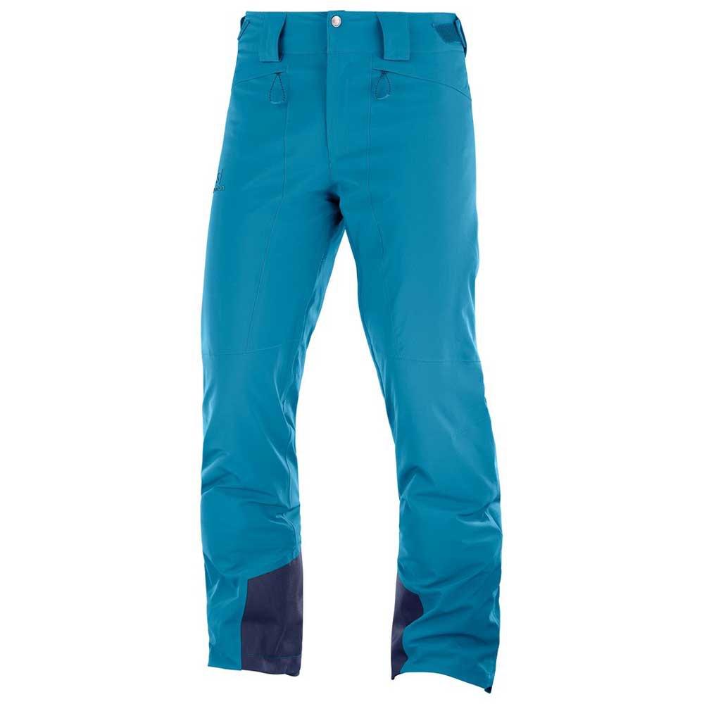 hosen-salomon-icemania-l-lyons-blue