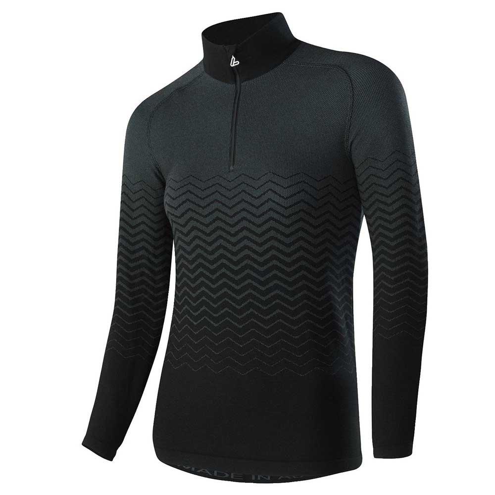 t-shirts-loeffler-transtex-hybrid