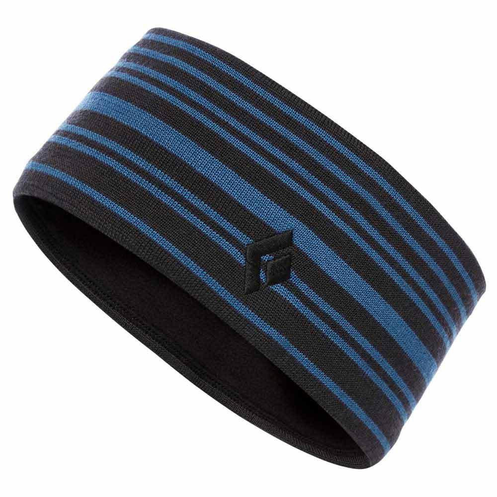 kopfbedeckung-black-diamond-flagstaff-headband