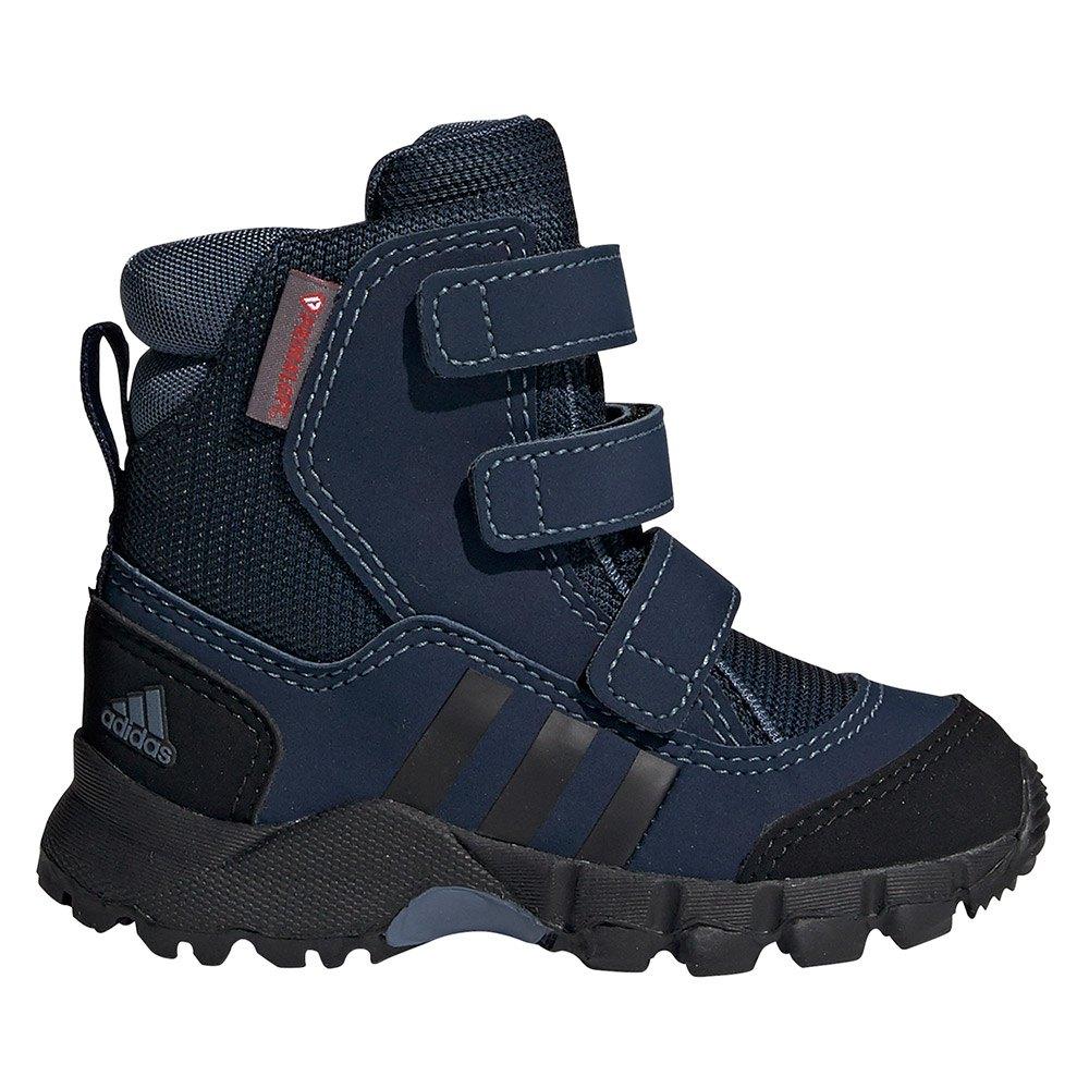 adidas-climawarm-holtanna-snow-cloudfoam-infant-eu-24-core-black-collegiate-navy-tech-ink-eu-24