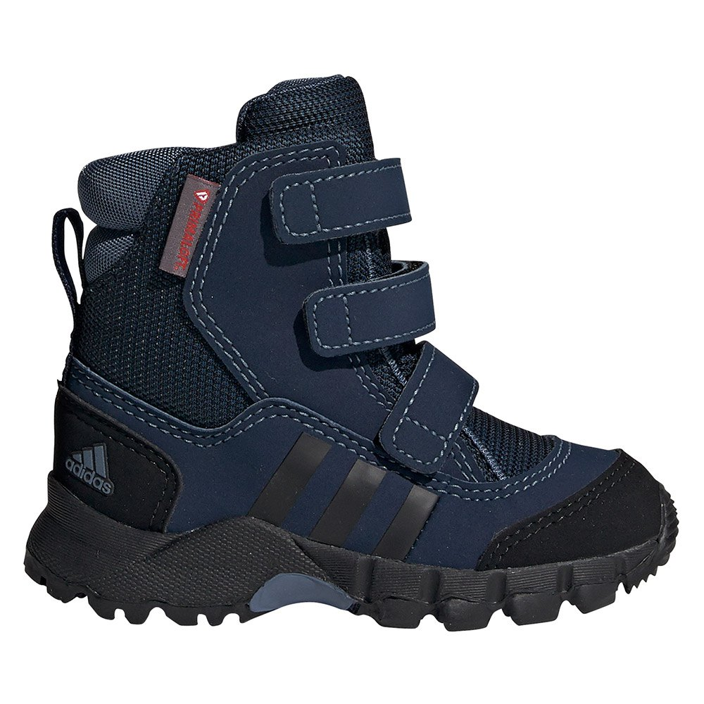 adidas-climawarm-holtanna-snow-cloudfoam-infant-eu-24-core-black-collegiate-navy-tech-ink-eu-24, 36.99 EUR @ snowinn-deutschland