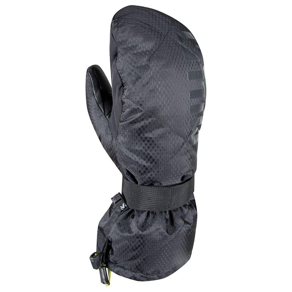skihandschuhe-millet-expedition-down-xl-black-noir