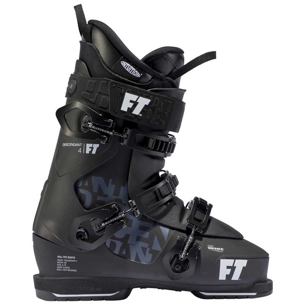 skistiefel-full-tilt-descendant-4-28-5-black