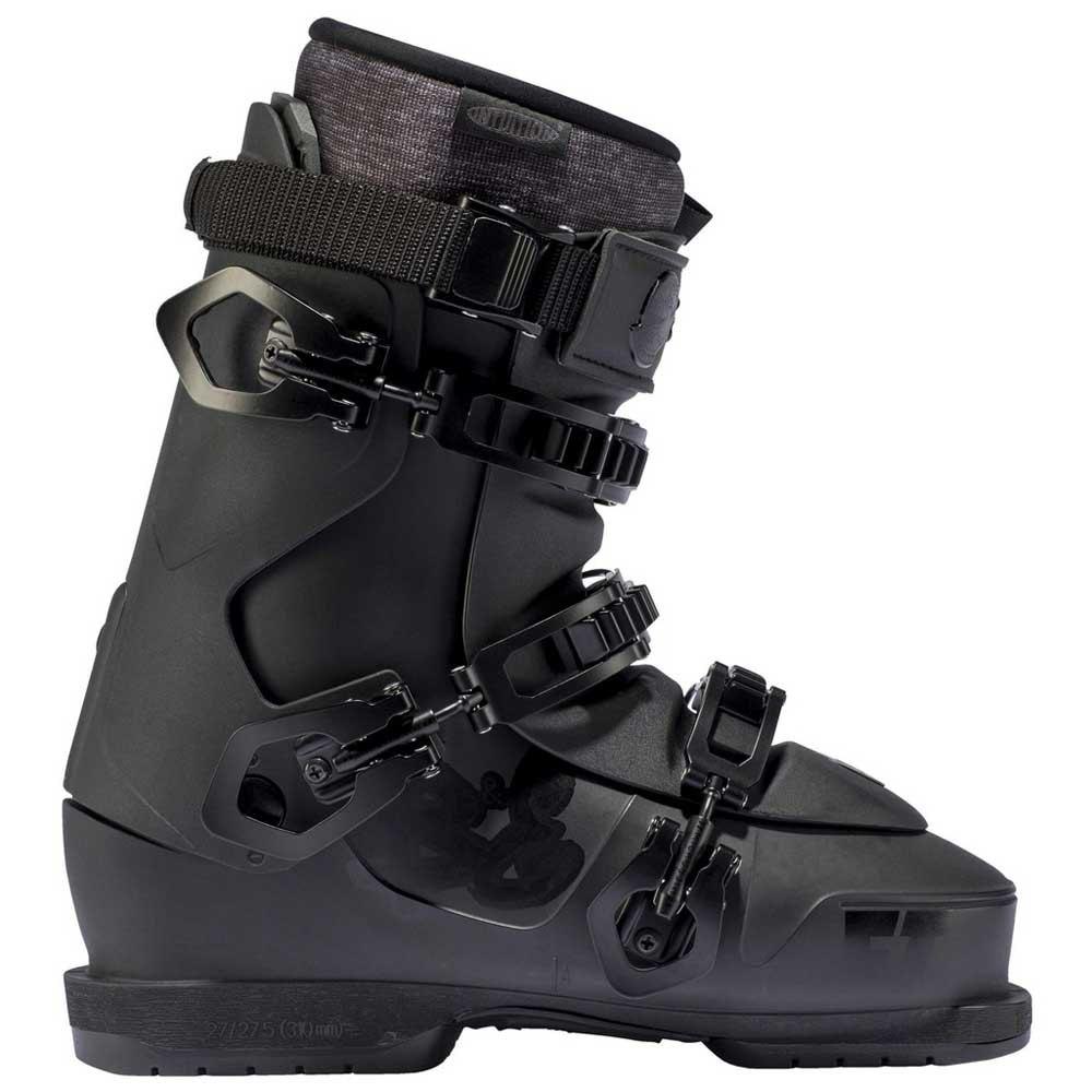 skistiefel-full-tilt-b-e-pro-30-5-black