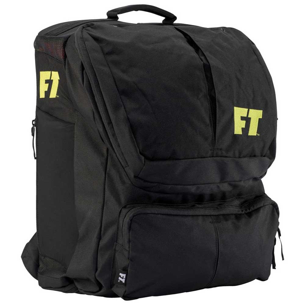 taschen-full-tilt-ft-ski-boot-bag