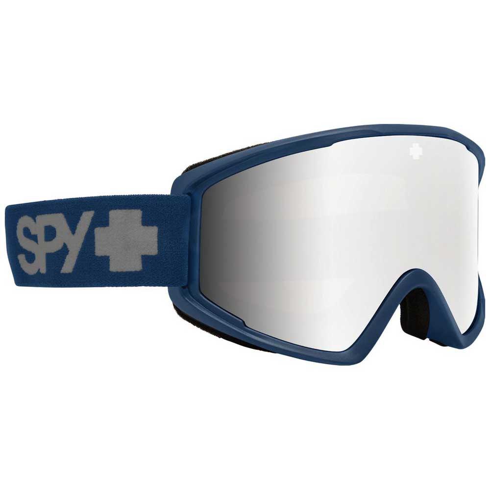 spy-crusher-elite-silver-spectra-mirror-cat2-elite-matte-navy
