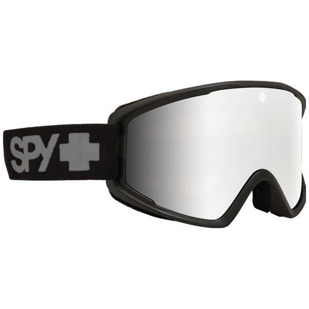 spy-crusher-elite-silver-spectra-mirror-cat2-elite-matte-black
