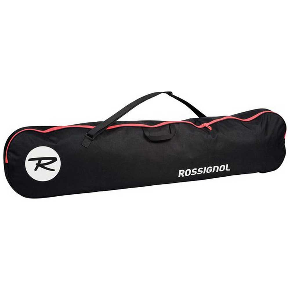 taschen-rossignol-snowboard